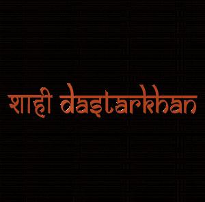 Shahi Dastarkhan logo