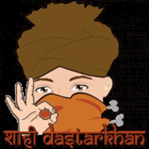 cropped-Shahi-dastarkhan-new.png