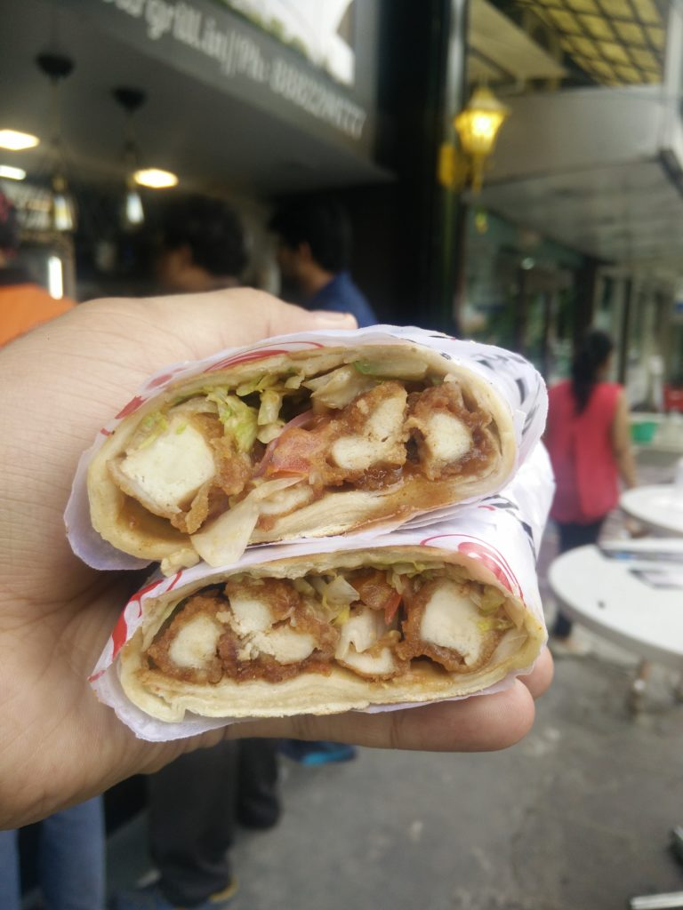 wraps-at-burgrill