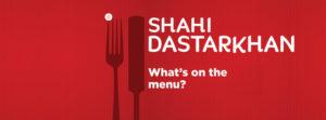 shahi-dastarkhan-cover