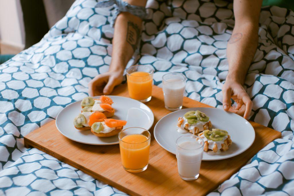 comfort-food-toa-heftiba