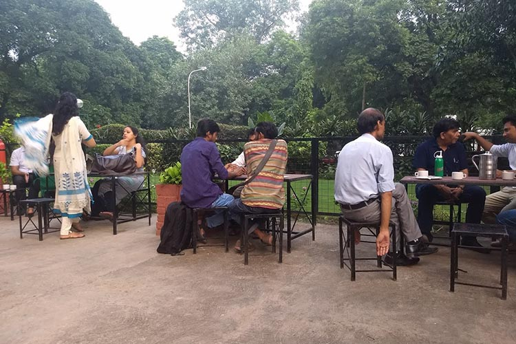 shri-ram-centre-canteen-mandi-house