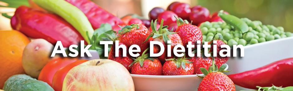 ask-dietitian
