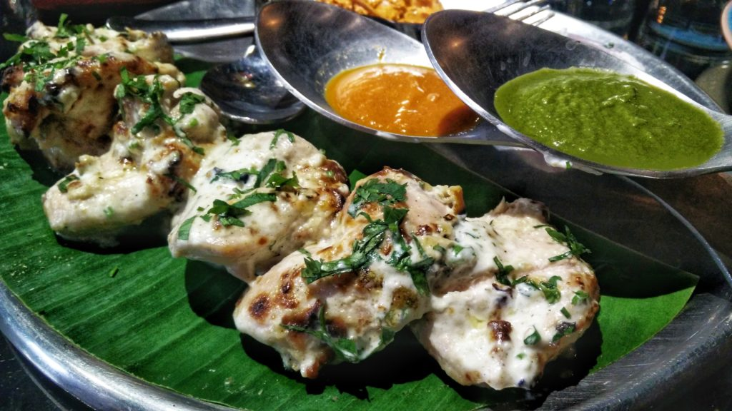 malai-chicken-hotmess-connaught-place-new-delhi